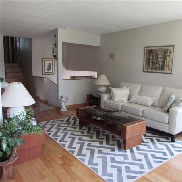 Detached at 15 Dunnett Dr, Brighton, Ontario. Image 16