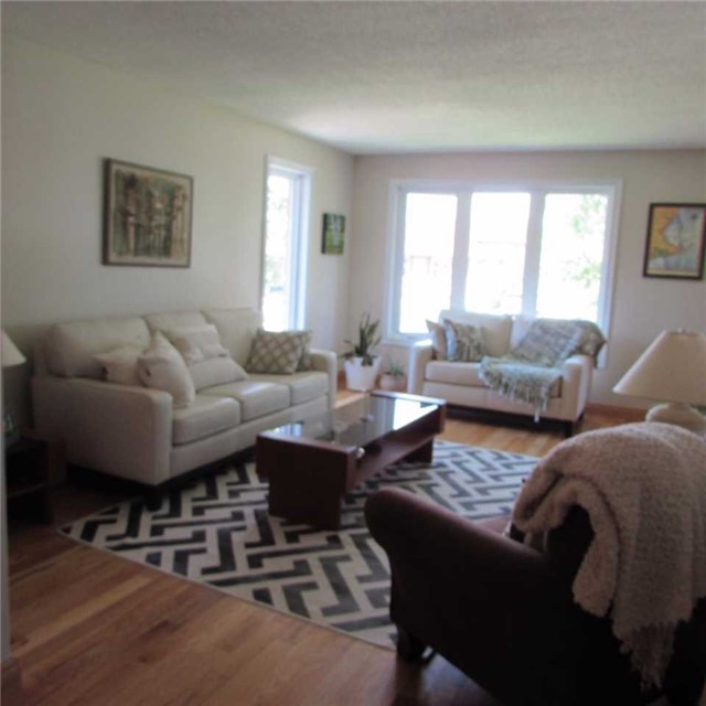 Detached at 15 Dunnett Dr, Brighton, Ontario. Image 17
