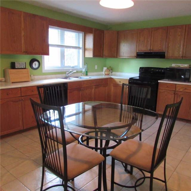Detached at 15 Dunnett Dr, Brighton, Ontario. Image 20