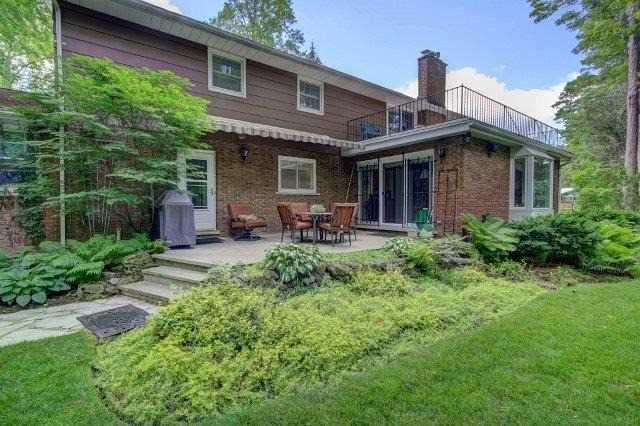 Detached at 100 Blythwood Dr, Waterloo, Ontario. Image 10