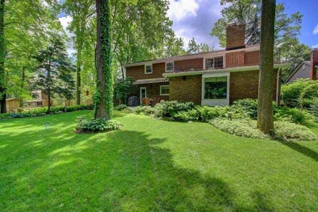 Detached at 100 Blythwood Dr, Waterloo, Ontario. Image 11