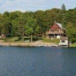 Cottage at 102 White Birch Lane, Carlow/Mayo, Ontario. Image 10