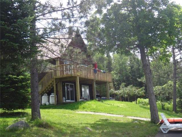 Cottage at 102 White Birch Lane, Carlow/Mayo, Ontario. Image 13