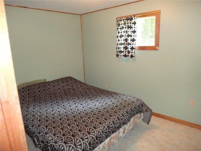 Cottage at 102 White Birch Lane, Carlow/Mayo, Ontario. Image 17