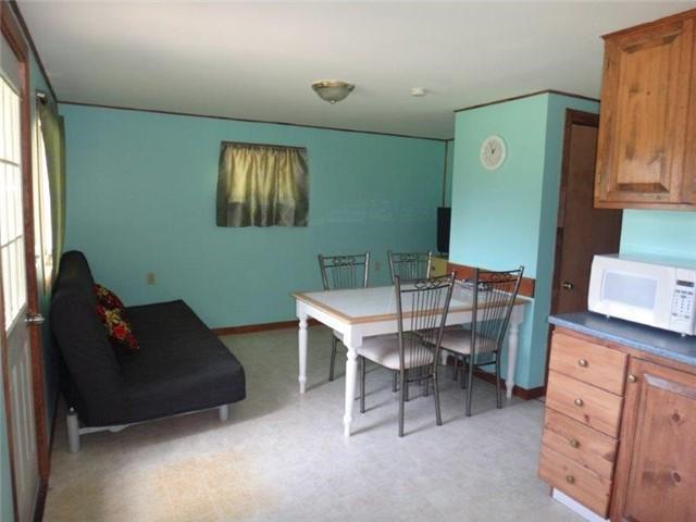 Cottage at 102 White Birch Lane, Carlow/Mayo, Ontario. Image 3