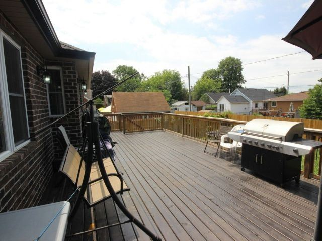 Detached at 2331 Tourangeau Rd, Windsor, Ontario. Image 4