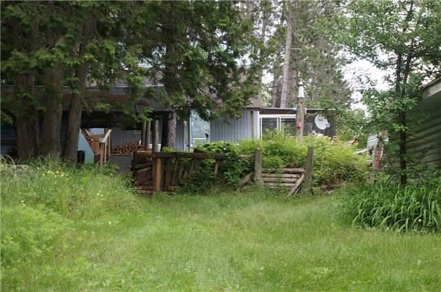Detached at 456 Crystal Lake Rd, Kawartha Lakes, Ontario. Image 13