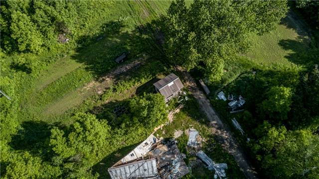 Vacant Land at 341 Monck Rd, Kawartha Lakes, Ontario. Image 15