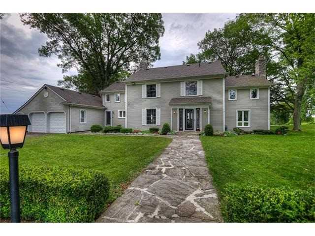Detached at 2349 Staniland Park Rd, Fort Erie, Ontario. Image 1