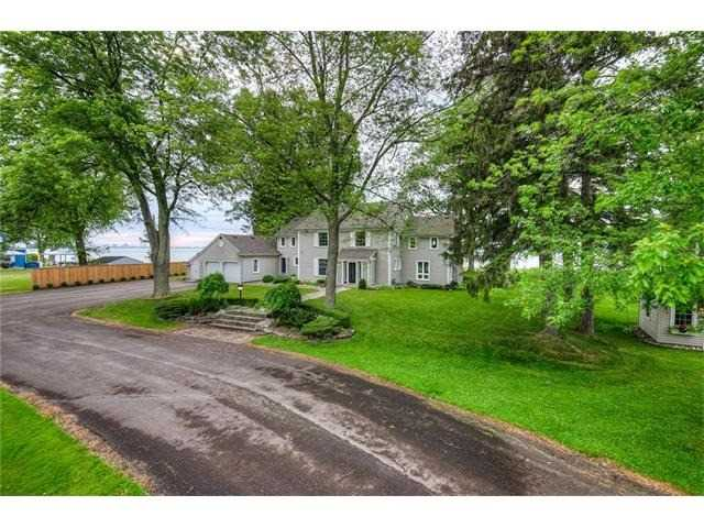Detached at 2349 Staniland Park Rd, Fort Erie, Ontario. Image 10