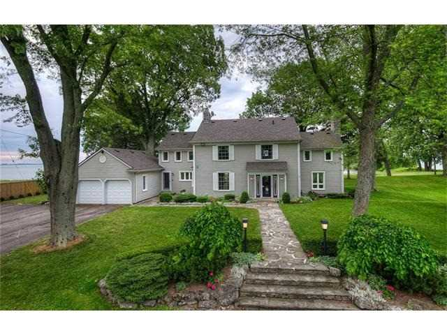 Detached at 2349 Staniland Park Rd, Fort Erie, Ontario. Image 11