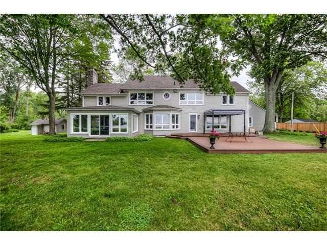 Detached at 2349 Staniland Park Rd, Fort Erie, Ontario. Image 12