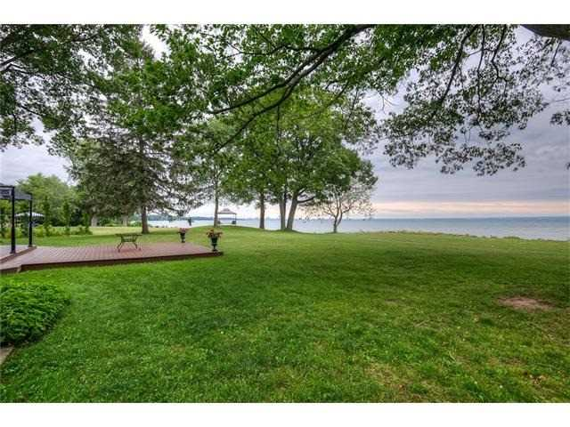 Detached at 2349 Staniland Park Rd, Fort Erie, Ontario. Image 13