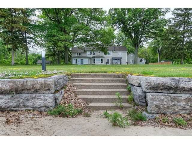 Detached at 2349 Staniland Park Rd, Fort Erie, Ontario. Image 14