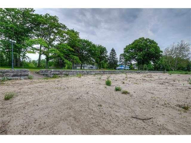 Detached at 2349 Staniland Park Rd, Fort Erie, Ontario. Image 15