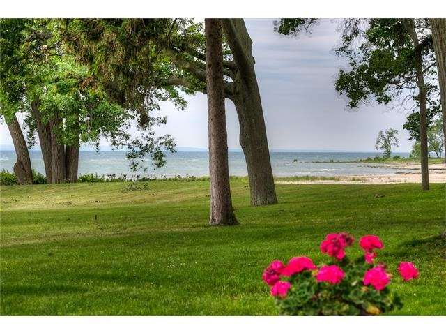Detached at 2349 Staniland Park Rd, Fort Erie, Ontario. Image 16
