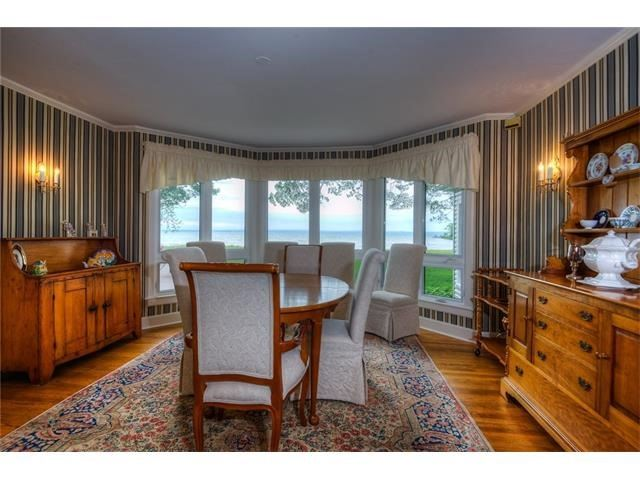 Detached at 2349 Staniland Park Rd, Fort Erie, Ontario. Image 3