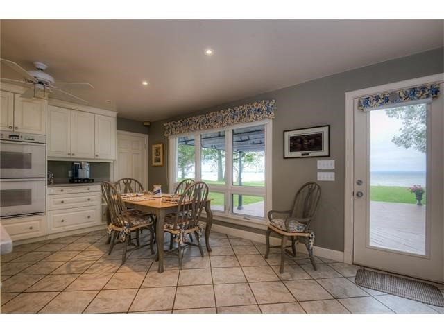 Detached at 2349 Staniland Park Rd, Fort Erie, Ontario. Image 7