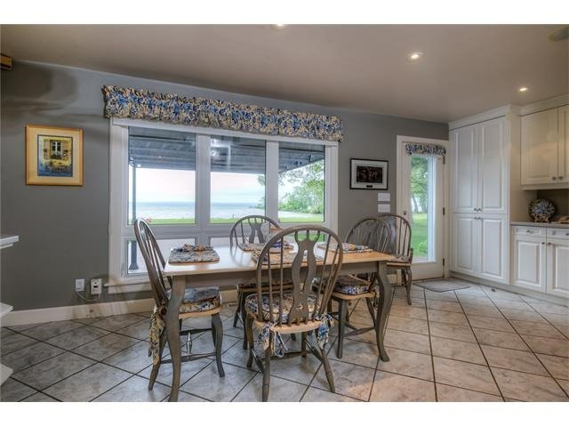 Detached at 2349 Staniland Park Rd, Fort Erie, Ontario. Image 9