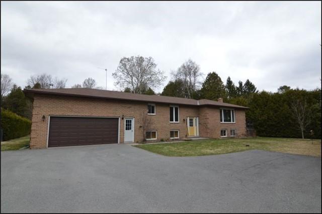 Detached at 5280 County Road 45 Rd, Hamilton Township, Ontario. Image 1