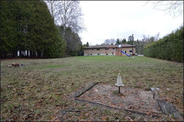 Detached at 5280 County Road 45 Rd, Hamilton Township, Ontario. Image 14