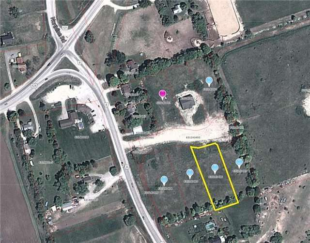 Vacant Land at Lot 6 Adam Crt, Kawartha Lakes, Ontario. Image 1