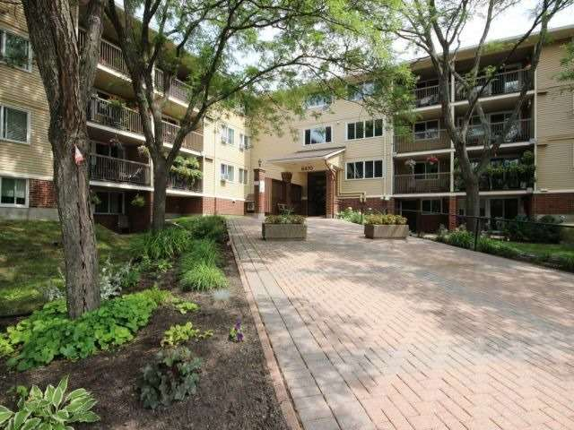 Condo Apartment at 6470 Bilberry Dr, Unit 212, Ottawa, Ontario. Image 1