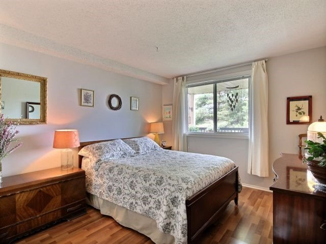 Condo Apartment at 6470 Bilberry Dr, Unit 212, Ottawa, Ontario. Image 19