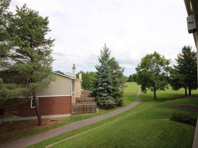 Condo Apartment at 6470 Bilberry Dr, Unit 212, Ottawa, Ontario. Image 7