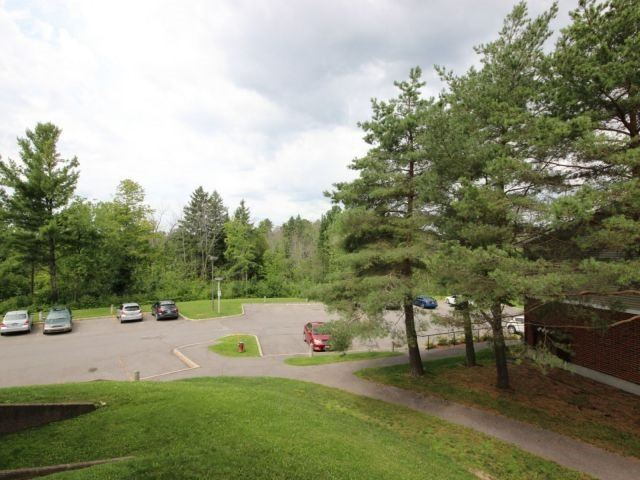 Condo Apartment at 6470 Bilberry Dr, Unit 212, Ottawa, Ontario. Image 8
