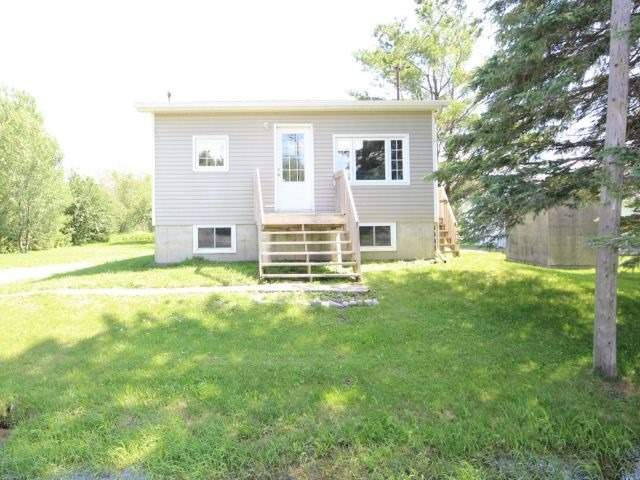 Detached at 929 Route 400 E, Casselman, Ontario. Image 1