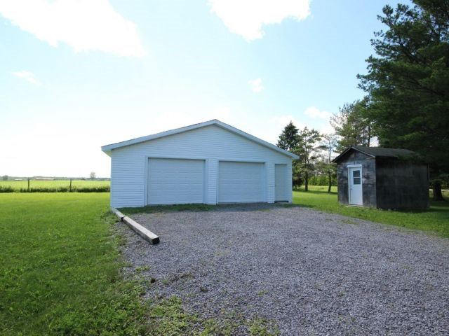 Detached at 929 Route 400 E, Casselman, Ontario. Image 7