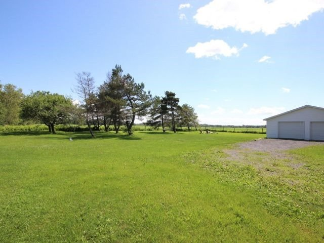 Detached at 929 Route 400 E, Casselman, Ontario. Image 10
