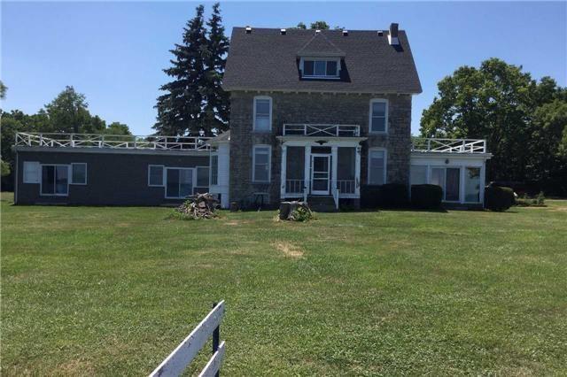 Cottage at 1 Sheridan Pt, Pelee, Ontario. Image 14