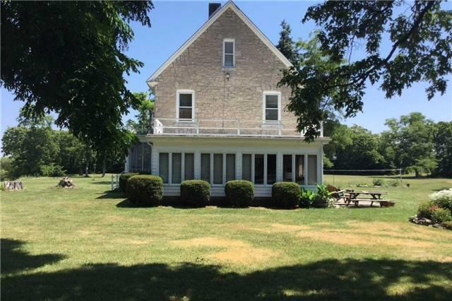 Cottage at 1 Sheridan Pt, Pelee, Ontario. Image 16