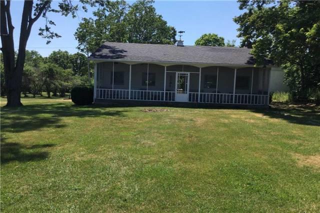 Cottage at 1 Sheridan Pt, Pelee, Ontario. Image 13