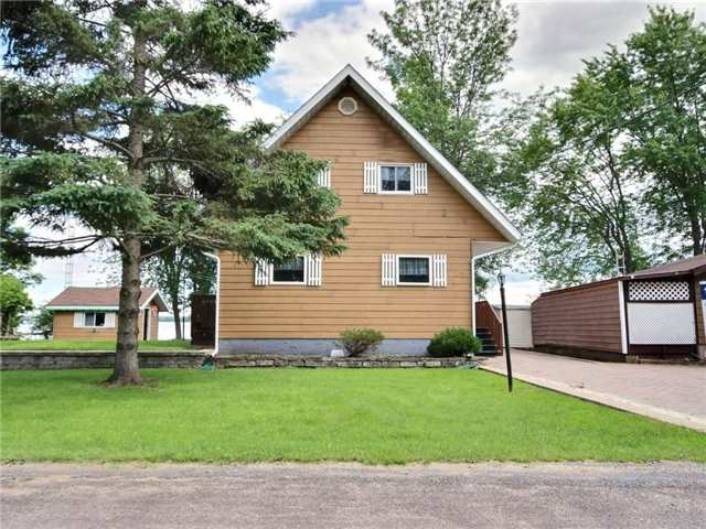 Detached at 179 Montgomery Park Rd, Carleton Place, Ontario. Image 1
