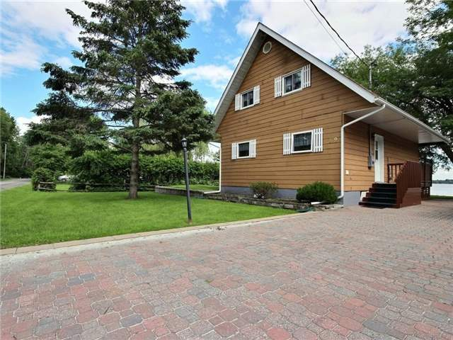Detached at 179 Montgomery Park Rd, Carleton Place, Ontario. Image 12