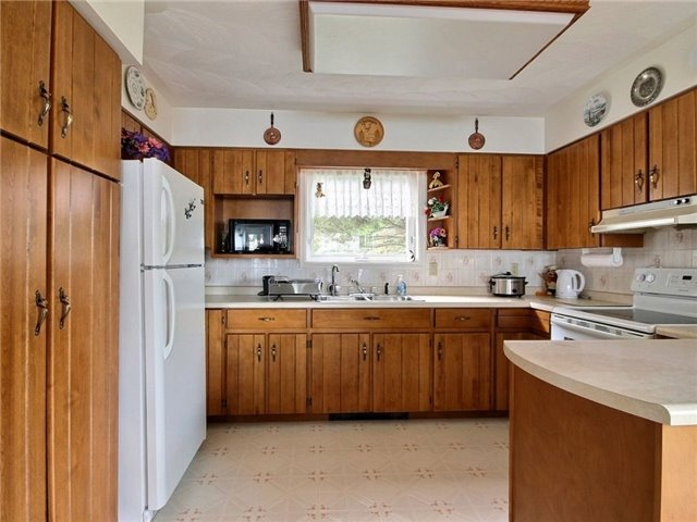 Detached at 179 Montgomery Park Rd, Carleton Place, Ontario. Image 15