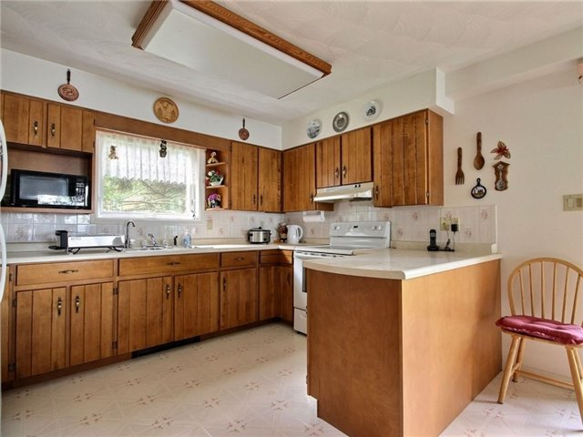 Detached at 179 Montgomery Park Rd, Carleton Place, Ontario. Image 16