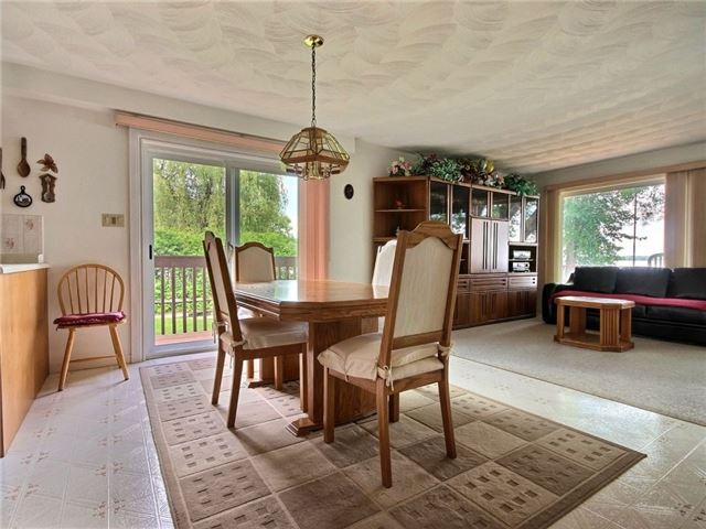Detached at 179 Montgomery Park Rd, Carleton Place, Ontario. Image 18