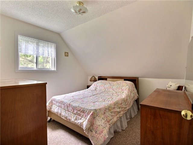 Detached at 179 Montgomery Park Rd, Carleton Place, Ontario. Image 11