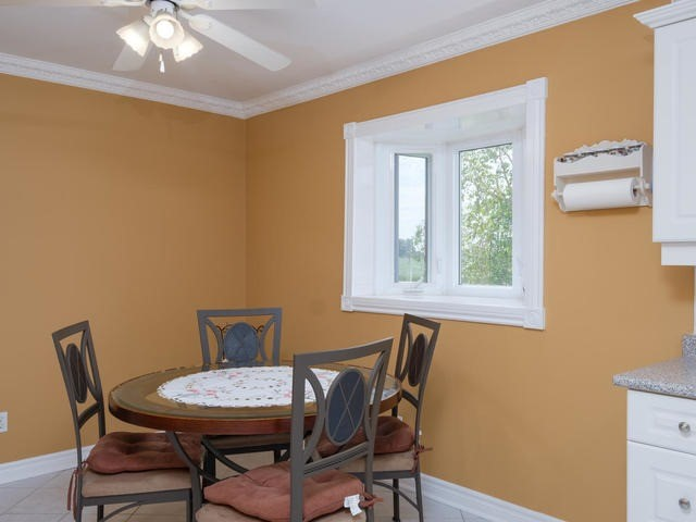 Detached at 285171 County Rd 10, Amaranth, Ontario. Image 12