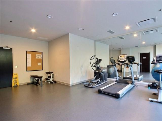 Condo Apartment at 101 Richmond Rd, Unit 210, Ottawa, Ontario. Image 9