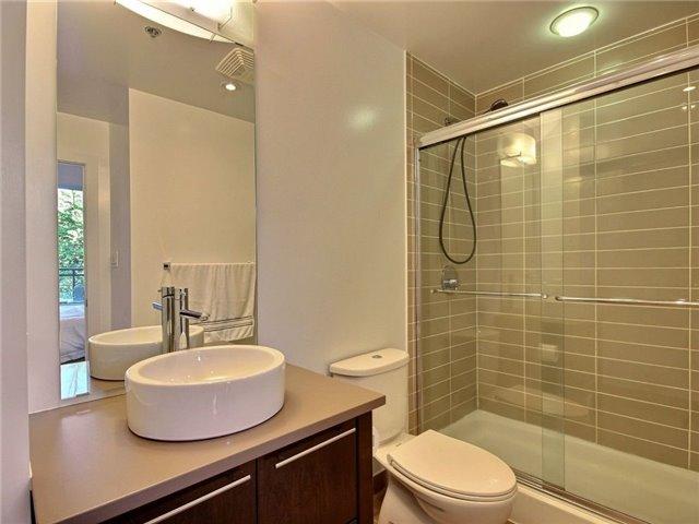 Condo Apartment at 101 Richmond Rd, Unit 210, Ottawa, Ontario. Image 14