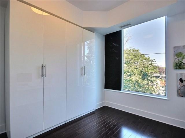 Condo Apartment at 101 Richmond Rd, Unit 210, Ottawa, Ontario. Image 15
