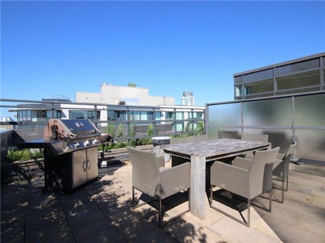 Condo Apartment at 101 Richmond Rd, Unit 210, Ottawa, Ontario. Image 7