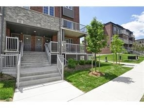 Condo Townhouse at 28 Sienna St, Unit G, Kitchener, Ontario. Image 15
