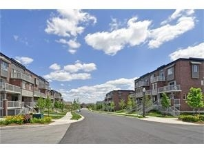 Condo Townhouse at 28 Sienna St, Unit G, Kitchener, Ontario. Image 16