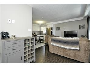 Condo Townhouse at 28 Sienna St, Unit G, Kitchener, Ontario. Image 17